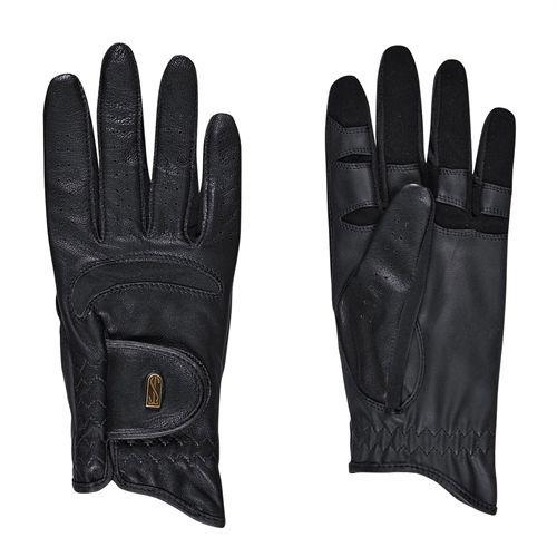 Tredstep Dressage Pro Glove