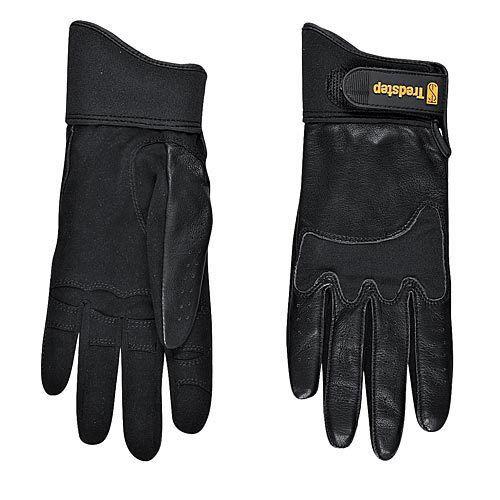 Tredstep Show Jumper Pro Glove