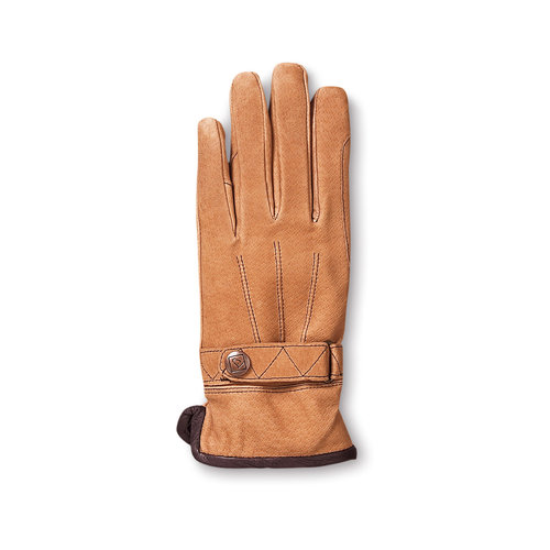 SSG® Work?n Horse Lined Riding Gloves