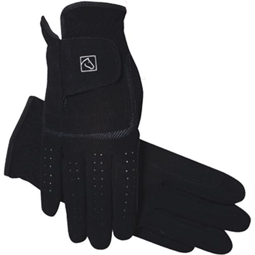 SSG® Grand Prix Riding Glove
