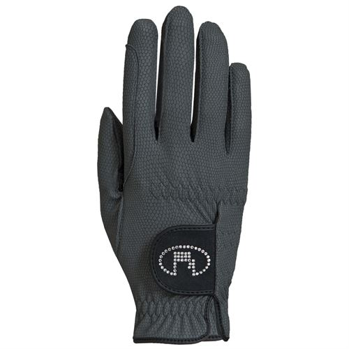 ROECKL BLING CHESTER GLOVE