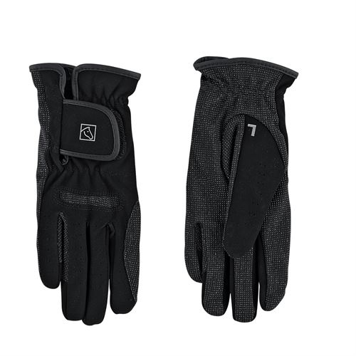 SSG Schooler Glove