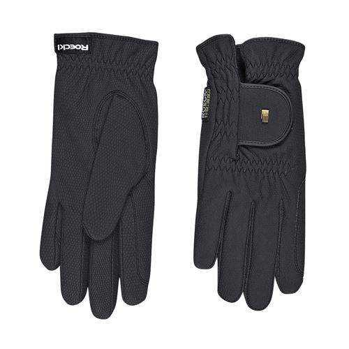 Roeckl® Winter Chester Riding Gloves