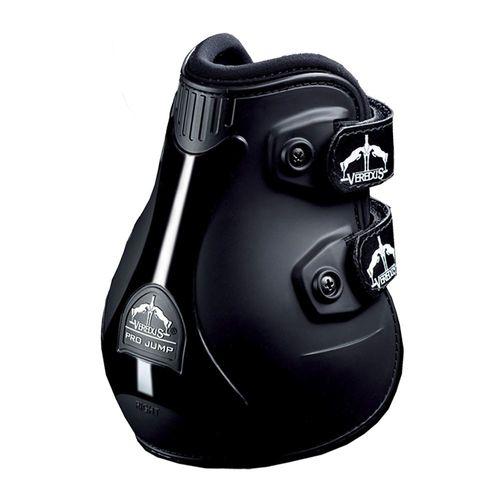 Veredus® Pro Jump Rear Horse Boots