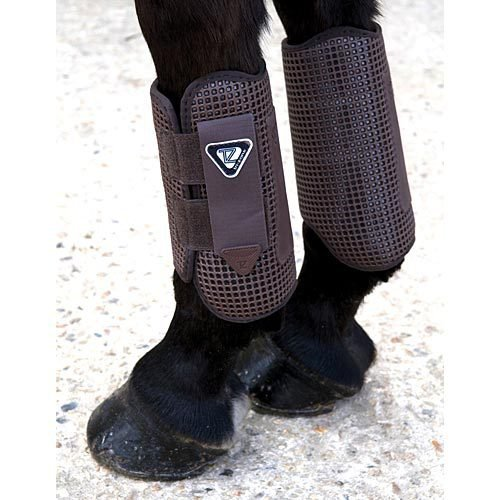 Allsports Boots