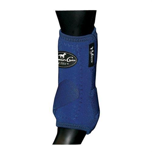 VenTech? Sport Elite Hind Boots