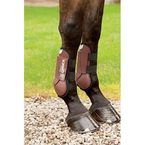 Eskadron® Memo Front Boots
