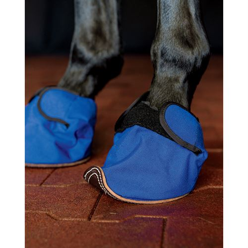 Equine Slipper® Horse Boot