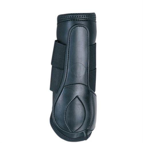 WeatherBeeta Molded Hind Boots
