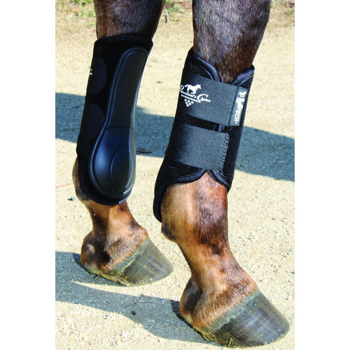 Professionals Choice  VenTECH? Splint Boots