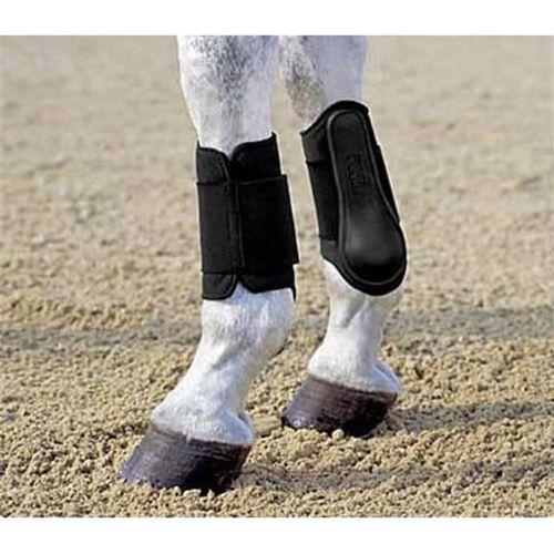 Eskadron Pikosoft Hind Horse Boots