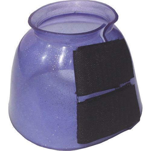 Ice Lavender