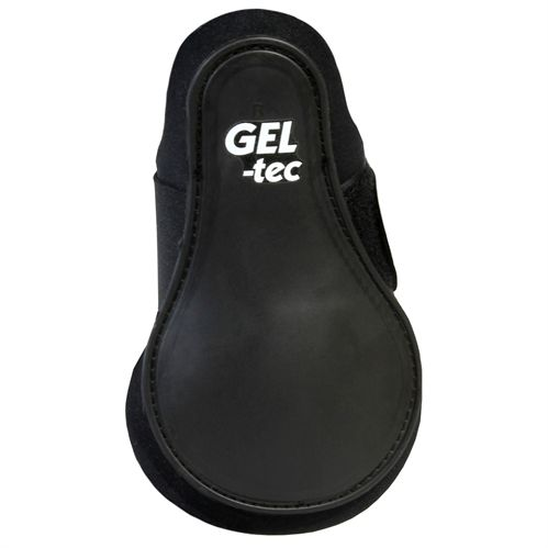 Eskadron® Gel-Tec High Ankle Horse Boots