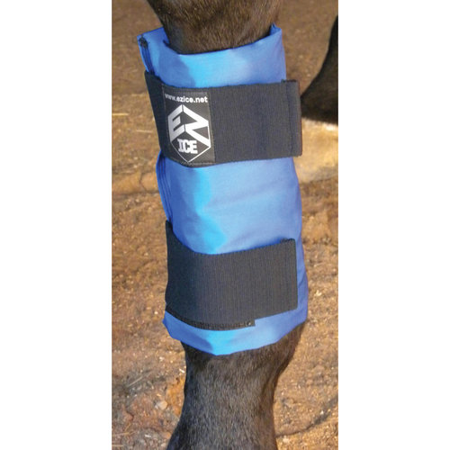 EZ ICE TENDON WRAP