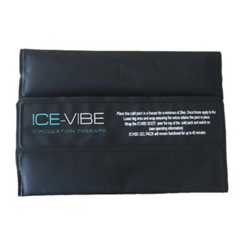 ICE VIBE COLD PACK-LONG