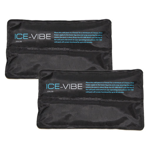 ICE VIBE COLD PACK-HOCK