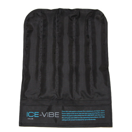 ICE VIBE COLD PACKS-KNEE
