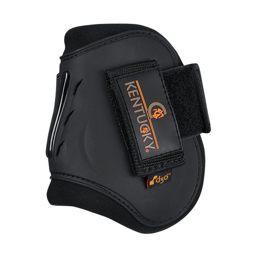 KENTUCKY AIR FETLOCK BOOTS