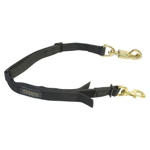 Tie Safe Trailer Tie