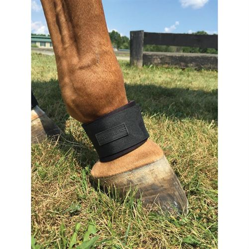 EQUIFIT PASTERN WRAP