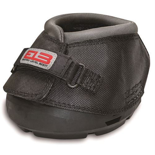 CAVALLO ELB BOOT