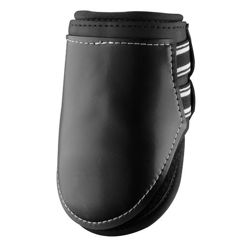 EQUIFIT NEW ORIGINAL HIND BOOT