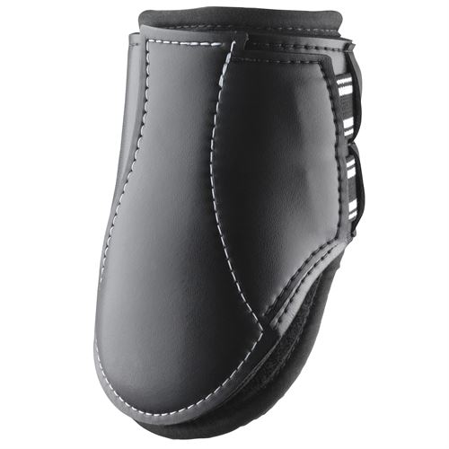 EQUIFIT EXP3 HIND BOOTS