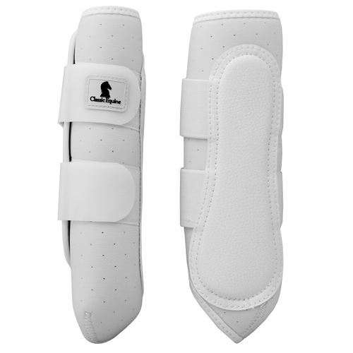 AIRWAVE EZ WRAP II HIND BOOT