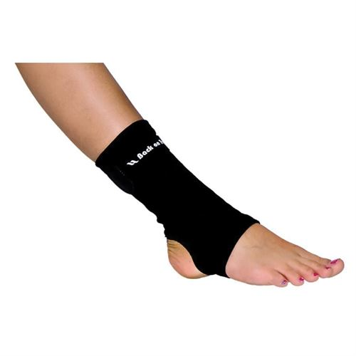 BACK ON TRACK ANKLE BRACE-PAIR