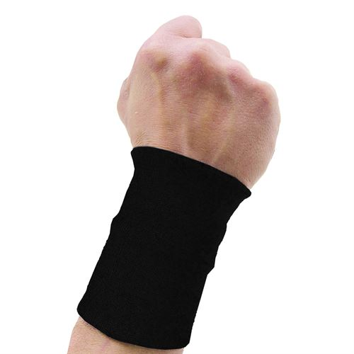 BACK ON TRACK WRIST BRACE-PAIR