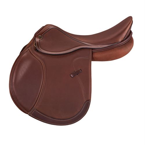 Circuit Premier Victory Saddle