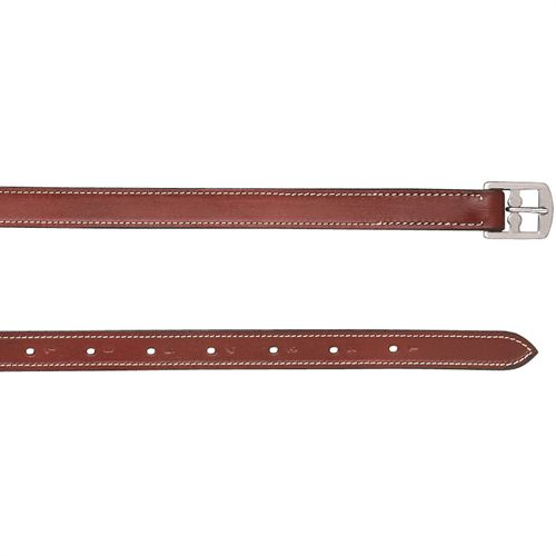 Kincade Lined Leathers