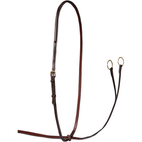 Dyon Running Martingale