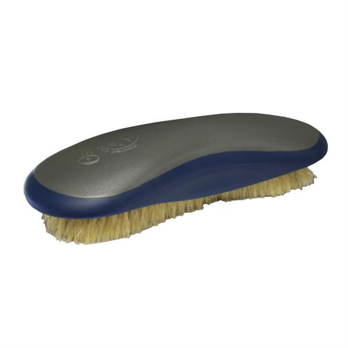 Oster® Soft Finishing Brush