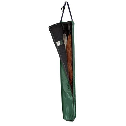 DoverÆs Tail Bag