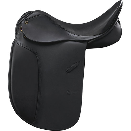 Circuit Dressage Saddle