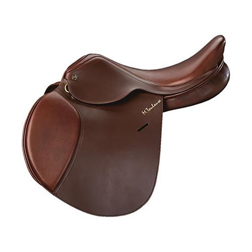 Marcel Toulouse Celine Close Contact Saddle