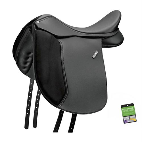 WINTEC WIDE DRESSAGE-CAIR USED