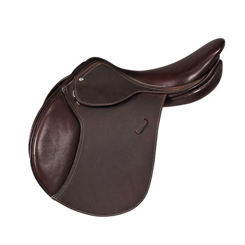 Opinions on english saddle