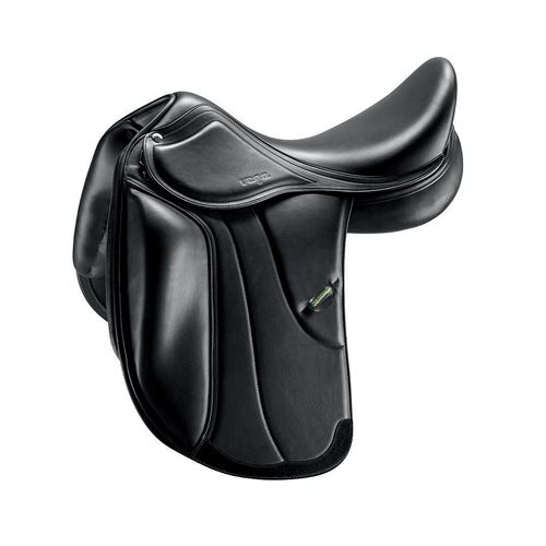 Vega MonoFlap Dressage Saddle