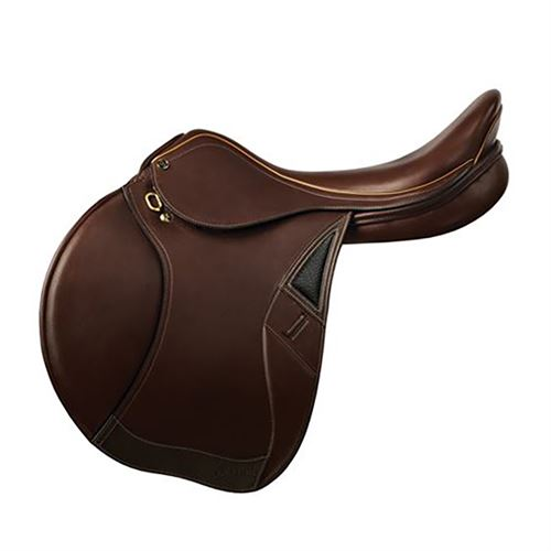 OVATION SAN DIEGO SADDLE