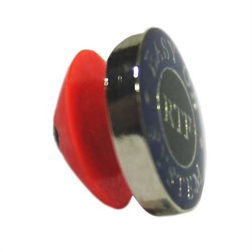 REPLACEMENT RTF BUTTON