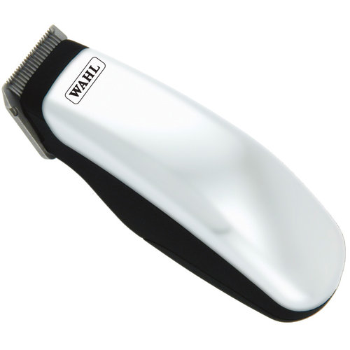 Wahl® Super Pocket Pro Horse Clipper/Trimmer