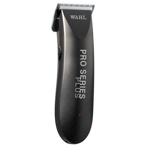Wahl Pro Series Rechargeable Cord/Cordless