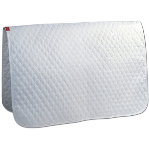 QUILTED UNDERPAD 27X35