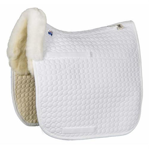 Mattes Dressage Saddle Pad