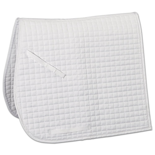 Warendorf Dressage Saddle Pad