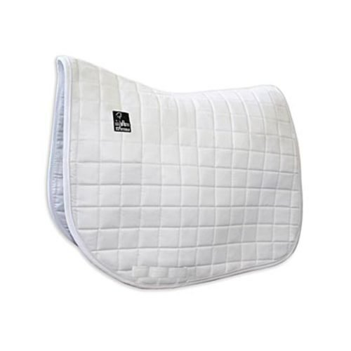 S PETERS DRESSAGE SHOW PAD