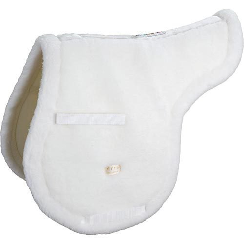 Wonder Saddle Pad