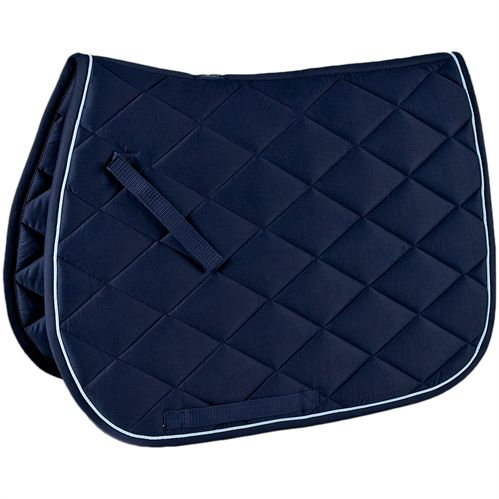 Riders International Large Diamond Pad